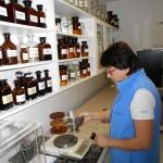 laboratórium 2